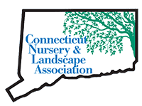 Connecticut Nursery & Landscape Association-Award of Merit